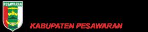 Website Tata Pemerintahan